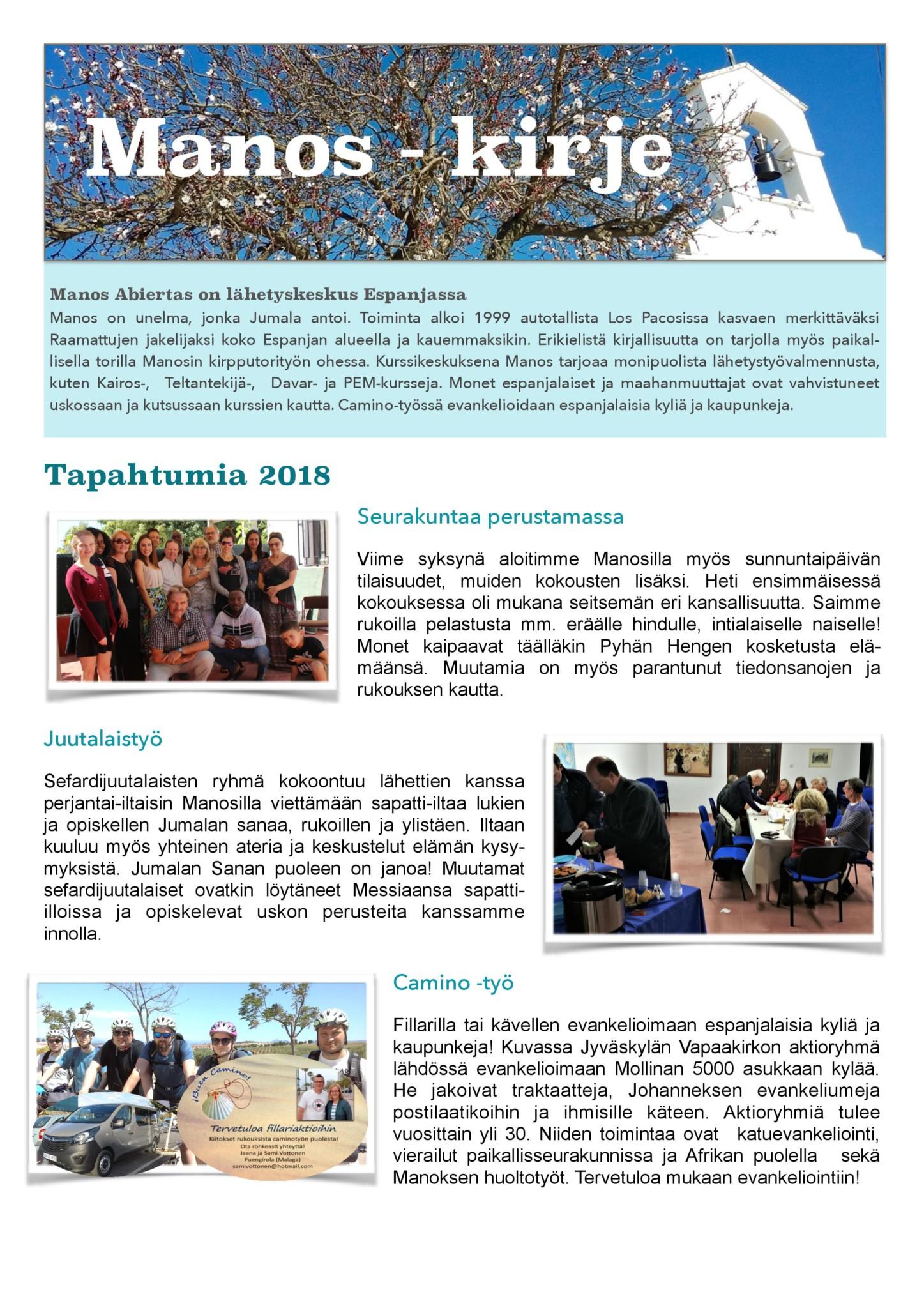 manos kirje 2 2018-page-001