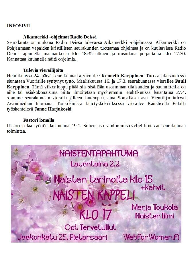 KKtiedote_201901_3