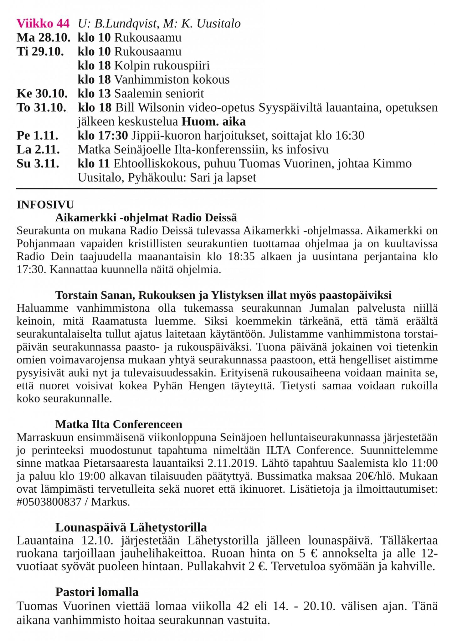KK_tiedote201910-sivu003