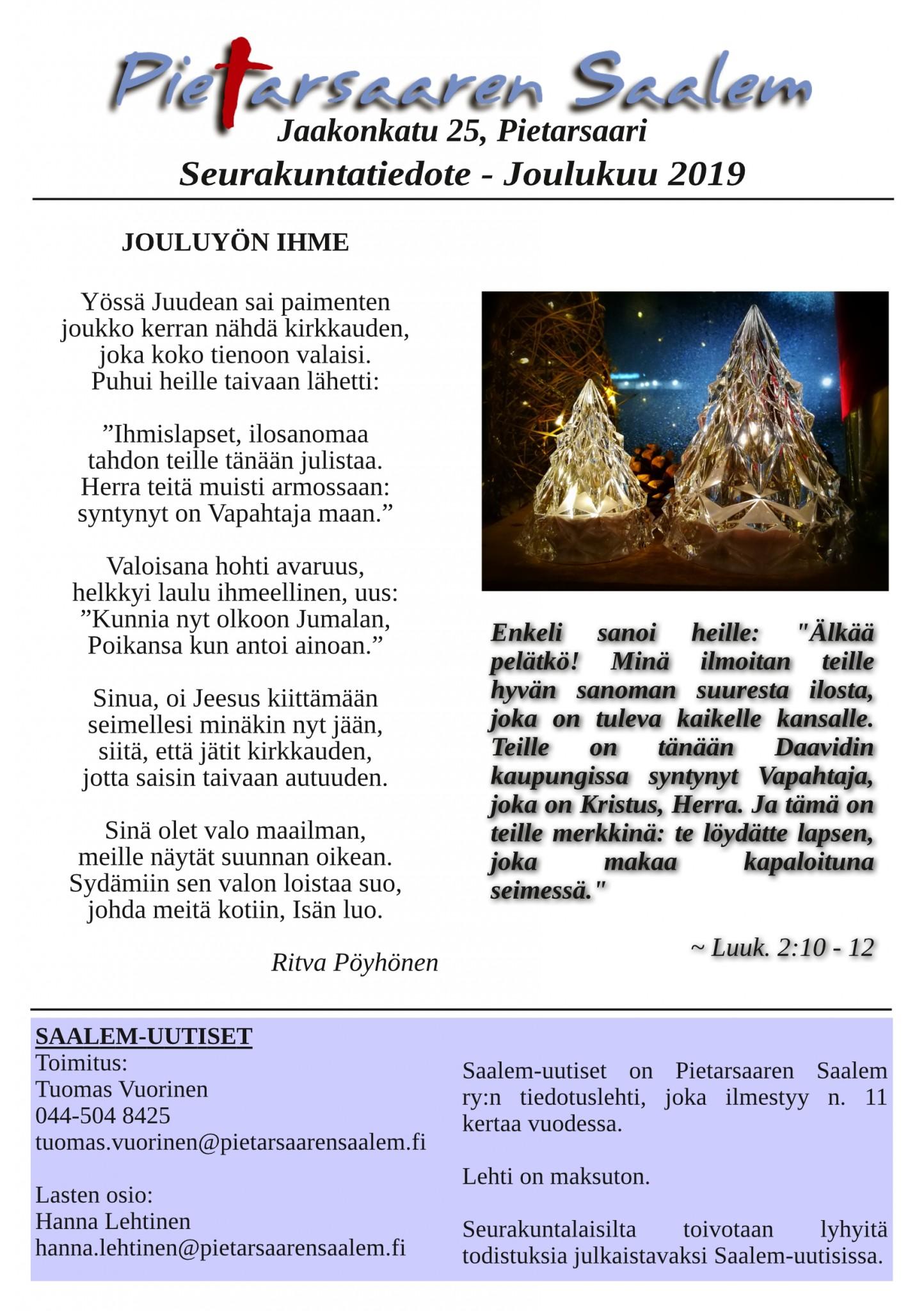 KK_tiedote201912-sivu001