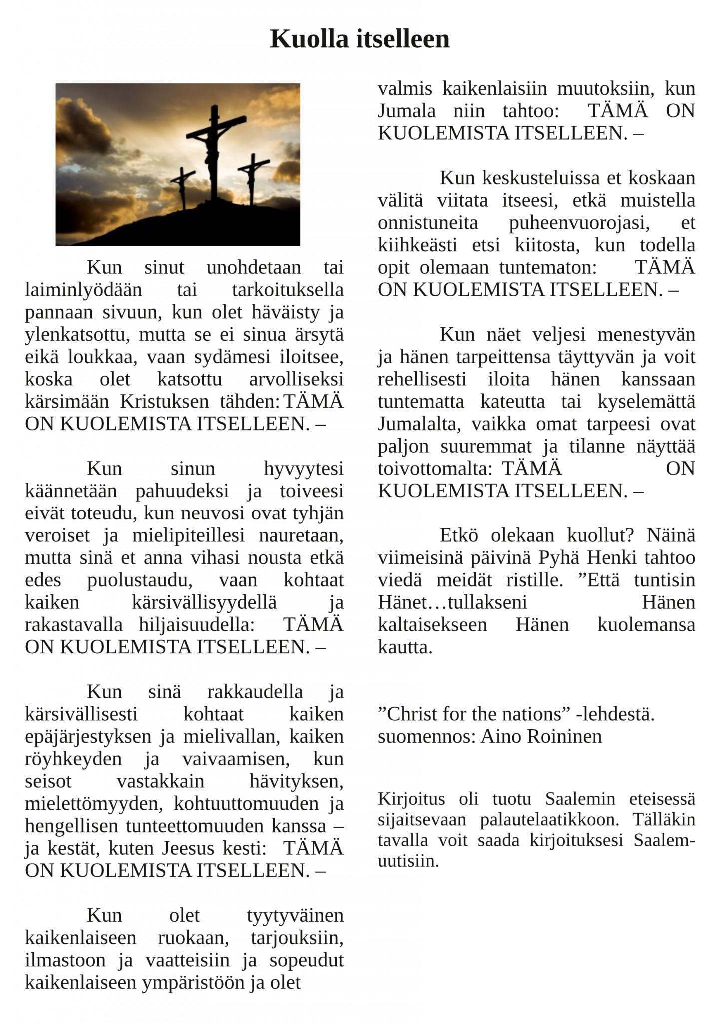 KK_tiedote201912-sivu002
