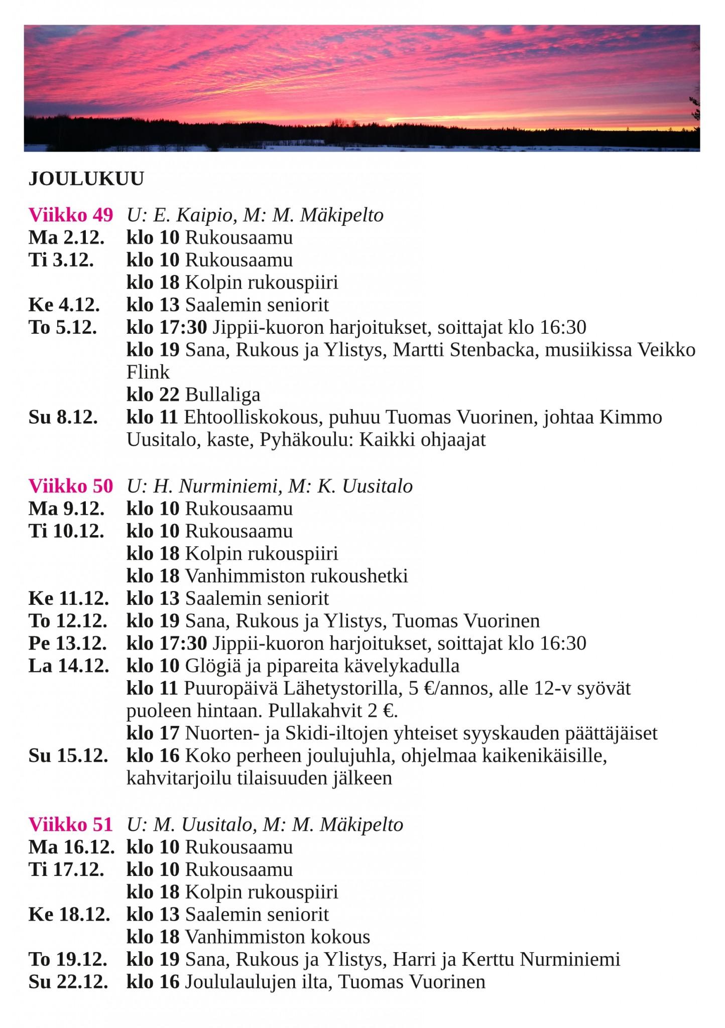 KK_tiedote201912-sivu004