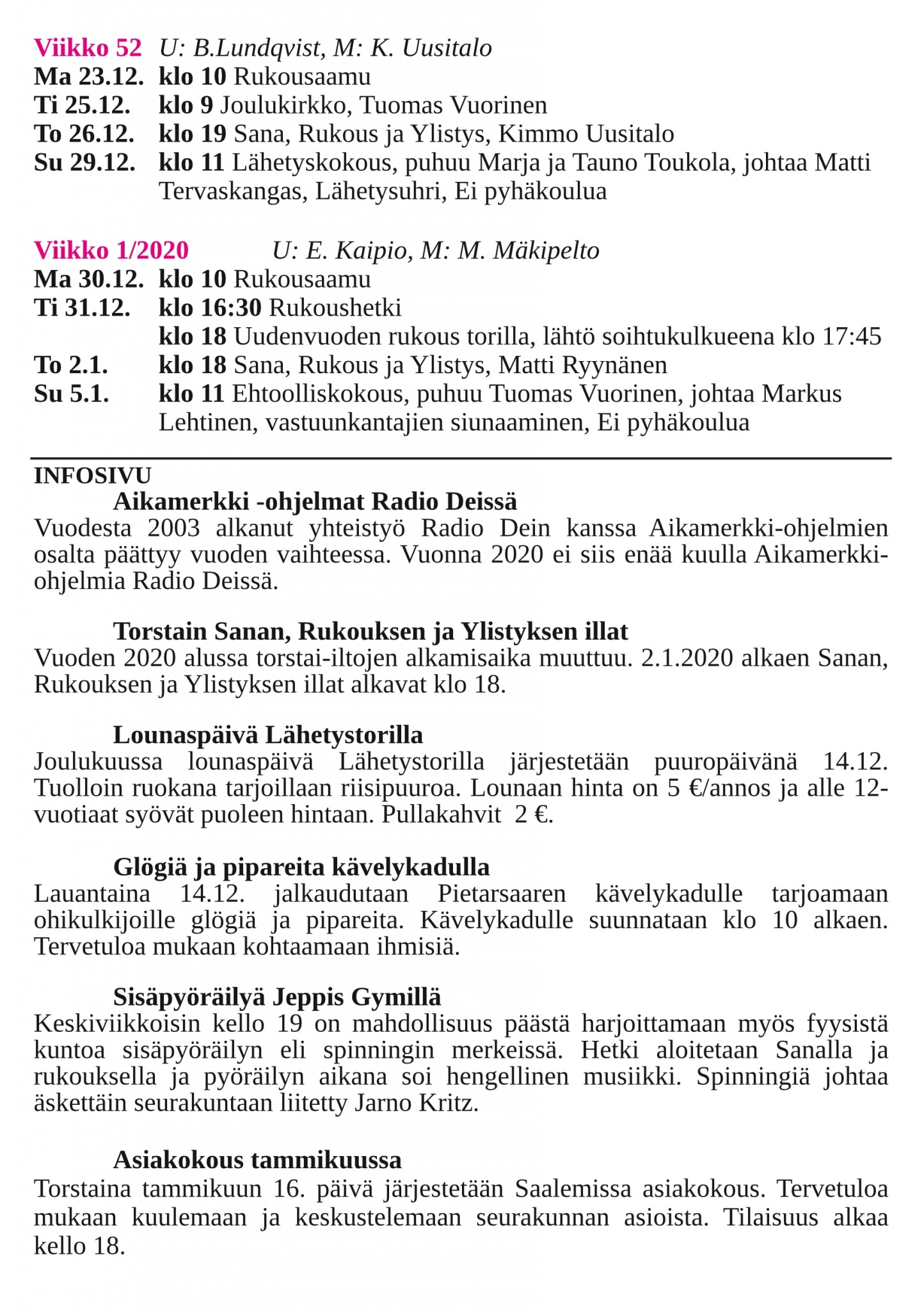 KK_tiedote201912-sivu005