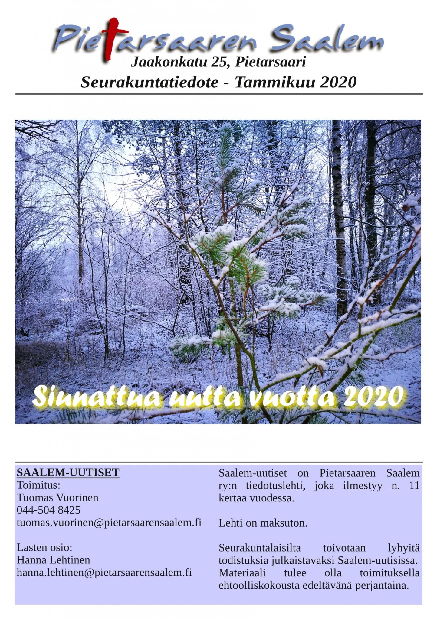 KK_tiedote202001-sivu001