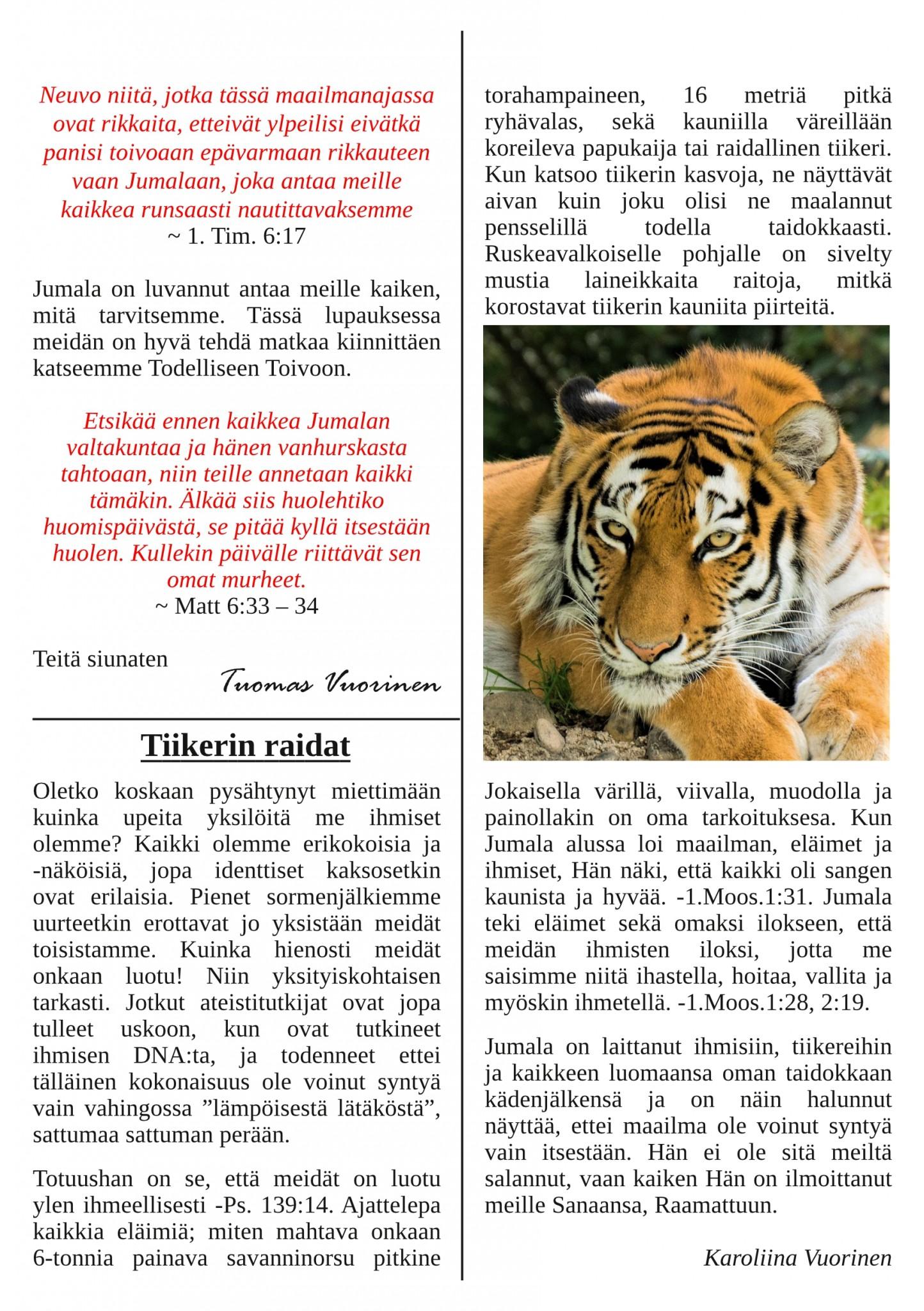KK_tiedote202001-sivu003